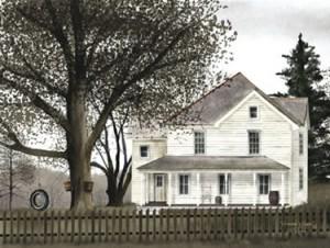 jac_108-1216_grandmas_house